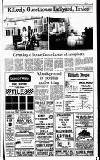 Kerryman Friday 03 August 1990 Page 27