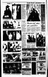 Kerryman Friday 03 August 1990 Page 28