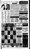 Kerryman Friday 03 August 1990 Page 29