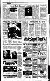 Kerryman Friday 03 August 1990 Page 30