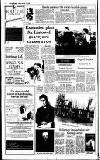 Kerryman Friday 17 August 1990 Page 2