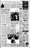 Kerryman Friday 17 August 1990 Page 3