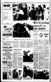 Kerryman Friday 17 August 1990 Page 4