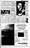 Kerryman Friday 17 August 1990 Page 5