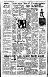 Kerryman Friday 17 August 1990 Page 6