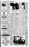Kerryman Friday 17 August 1990 Page 8