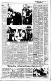 Kerryman Friday 17 August 1990 Page 9