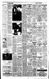 Kerryman Friday 17 August 1990 Page 14