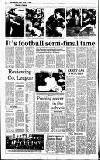 Kerryman Friday 17 August 1990 Page 16