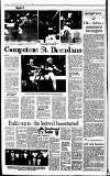 Kerryman Friday 17 August 1990 Page 18