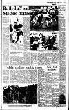 Kerryman Friday 17 August 1990 Page 19