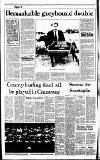 Kerryman Friday 17 August 1990 Page 20