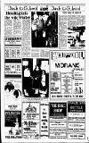 Kerryman Friday 17 August 1990 Page 22