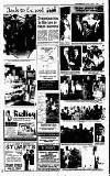 Kerryman Friday 17 August 1990 Page 23