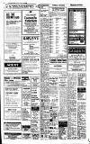Kerryman Friday 17 August 1990 Page 24