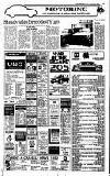 Kerryman Friday 17 August 1990 Page 25