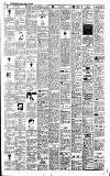 Kerryman Friday 17 August 1990 Page 26