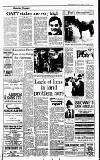 Kerryman Friday 17 August 1990 Page 27