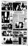 Kerryman Friday 17 August 1990 Page 28