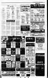 Kerryman Friday 17 August 1990 Page 29