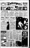 Kerryman Friday 14 September 1990 Page 1