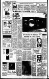 Kerryman Friday 14 September 1990 Page 2