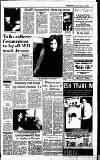 Kerryman Friday 14 September 1990 Page 3