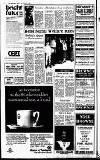 Kerryman Friday 14 September 1990 Page 4