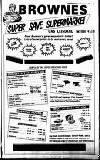 Kerryman Friday 14 September 1990 Page 5