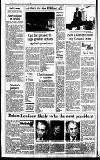 Kerryman Friday 14 September 1990 Page 6
