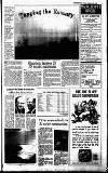 Kerryman Friday 14 September 1990 Page 7