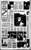 Kerryman Friday 14 September 1990 Page 8