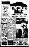Kerryman Friday 14 September 1990 Page 10