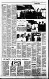Kerryman Friday 14 September 1990 Page 11