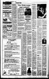 Kerryman Friday 14 September 1990 Page 12