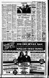 Kerryman Friday 14 September 1990 Page 13