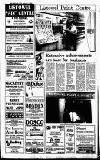 Kerryman Friday 14 September 1990 Page 14