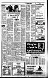 Kerryman Friday 14 September 1990 Page 15