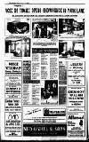 Kerryman Friday 14 September 1990 Page 16