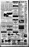 Kerryman Friday 14 September 1990 Page 17