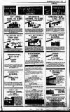 Kerryman Friday 14 September 1990 Page 19