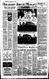 Kerryman Friday 14 September 1990 Page 20