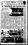 Kerryman Friday 14 September 1990 Page 21