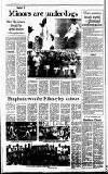 Kerryman Friday 14 September 1990 Page 22