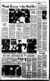 Kerryman Friday 14 September 1990 Page 23