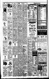Kerryman Friday 14 September 1990 Page 24