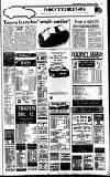 Kerryman Friday 14 September 1990 Page 25