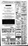 Kerryman Friday 14 September 1990 Page 26