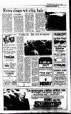 Kerryman Friday 14 September 1990 Page 27