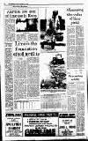 Kerryman Friday 14 September 1990 Page 28